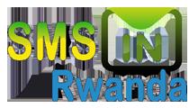 SMS in Rwanda